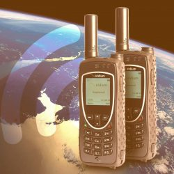 satellite-phones-main-light