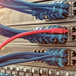 stock-photo-information-technology-computer-network-telecommunication-ethernet-cables-connected-to-internet-311303981 (edited)